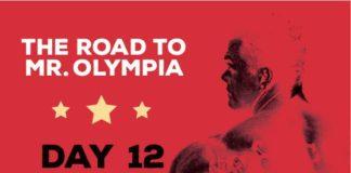 RoadToMrOlympia_Day12