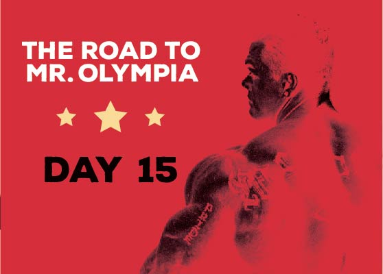 RoadToMrOlympia_Day15