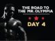 RoadToMrOlympia_Day4