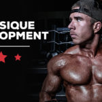 Rules of Physique Development