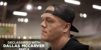 Dallas Mccarver V4