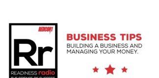Readiness Radio