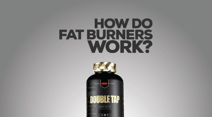 How Do Fat Burners Work