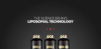 Liposomal Technology