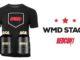WMD Stack