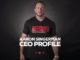 ceo profile aaron singerman