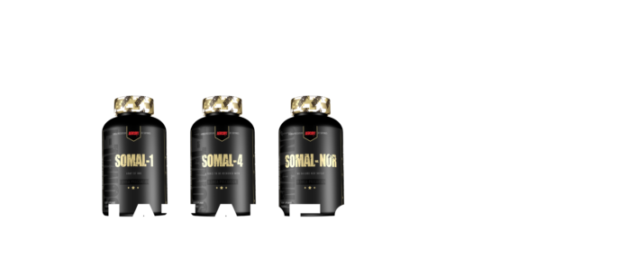 What are Somal Products