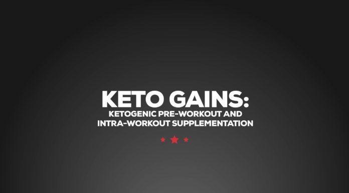 check out ketogenic diet