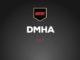 RedCon1 - DMHA (2-Aminoisoheptane)