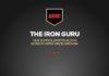 Old School Bodybuilding Wisdom With The Iron Guru, Vince Gironda