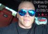 2-28-17 Dallas Diary Entry