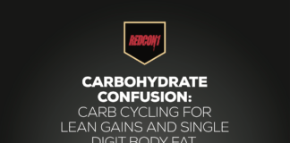 Carbohydrate Confusion