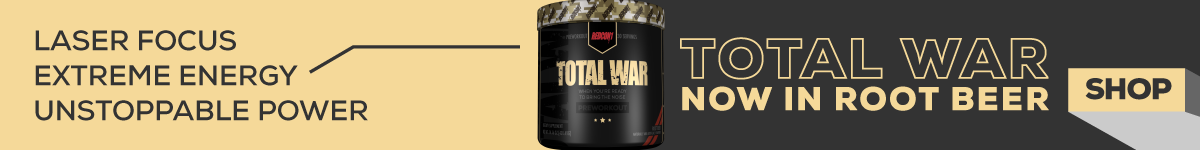 https://www.redcon1.com/collections/supplements/products/total-war-blue-rasberry